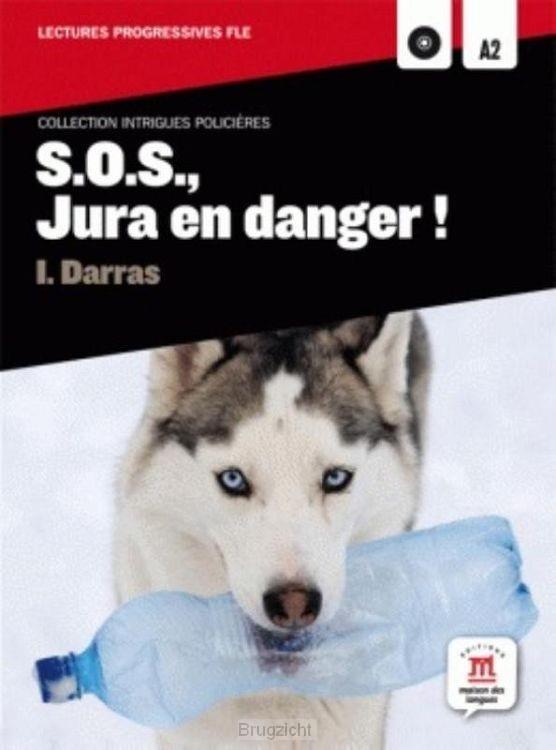 SOS Jura en danger