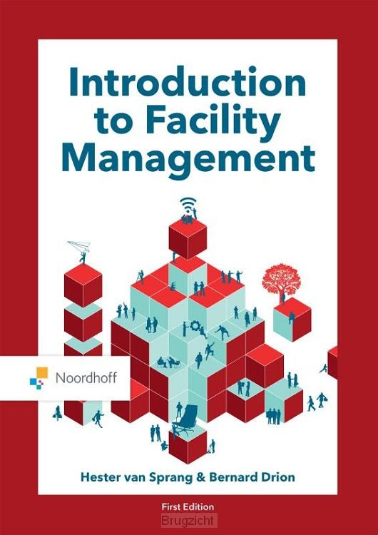 Introduction to Facility Management