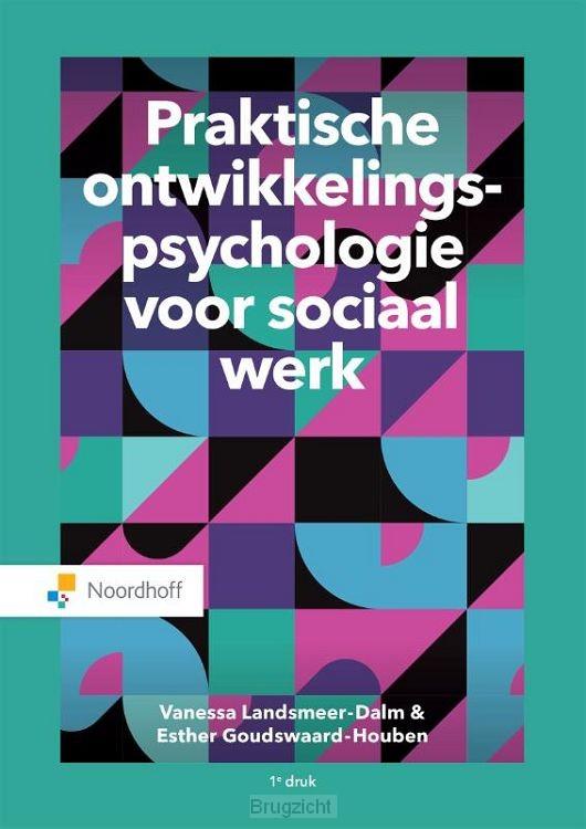 Praktische ontwikkelingspsychologie voor sociaal werk