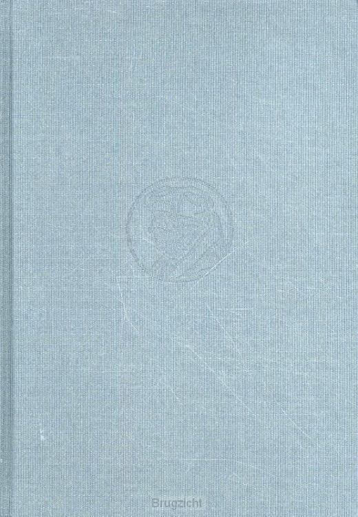 VII-2 Ordinis septimi tomus secundus