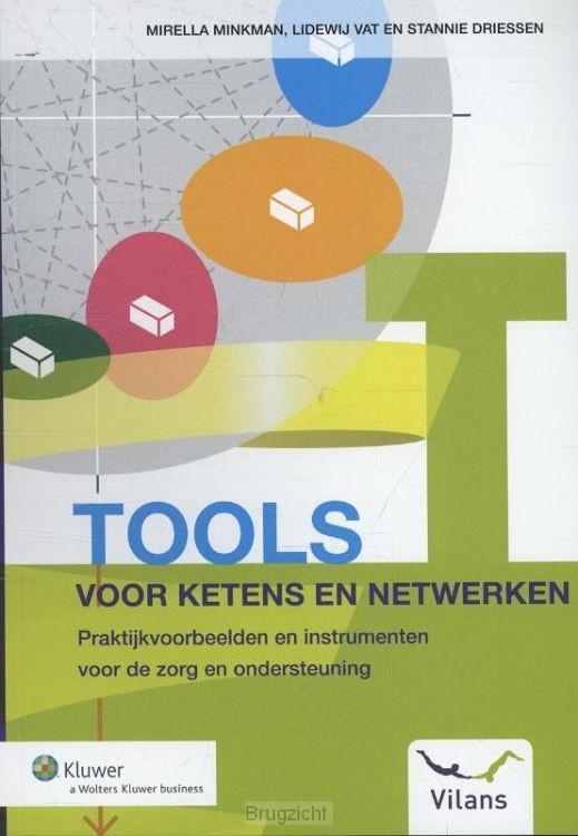 Tools voor ketens en netwerken
