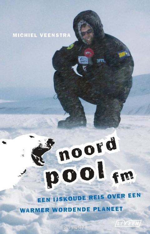 Noordpool.fm