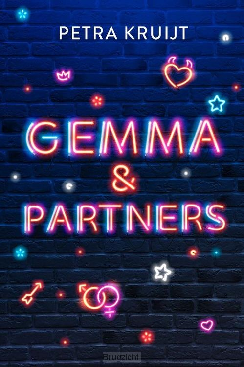 Gemma & Partners