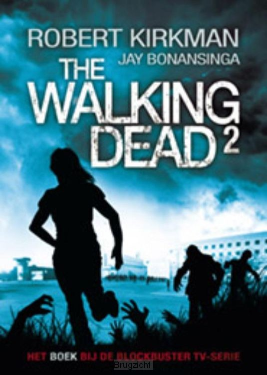 The Walking Dead / deel 2
