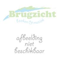 Backcard met 5 exx Heel Holland Bakt mee 2019/2020