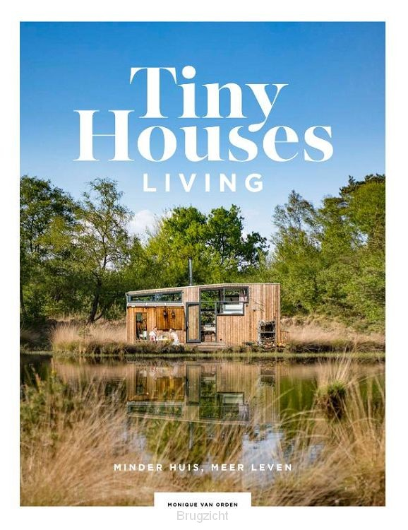 Tiny Houses: Living
