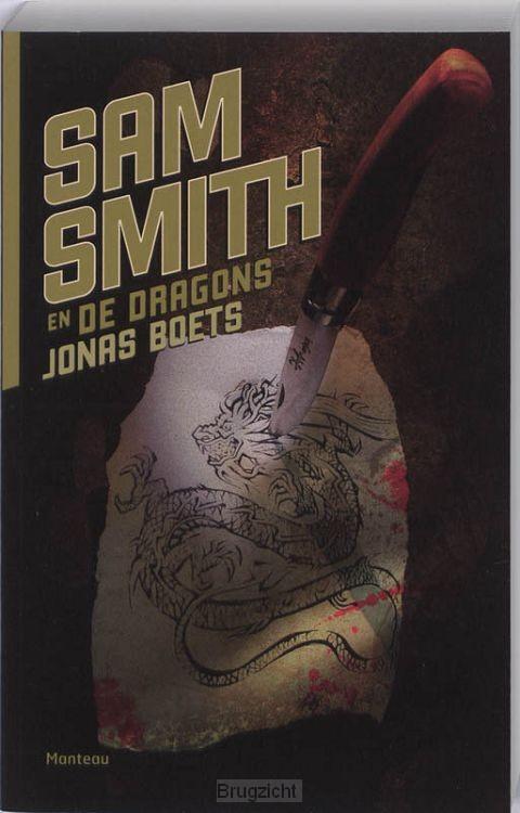 Sam Smith en de Dragons