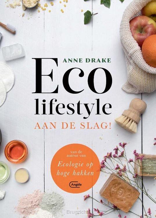 Eco lifestyle aan de slag!