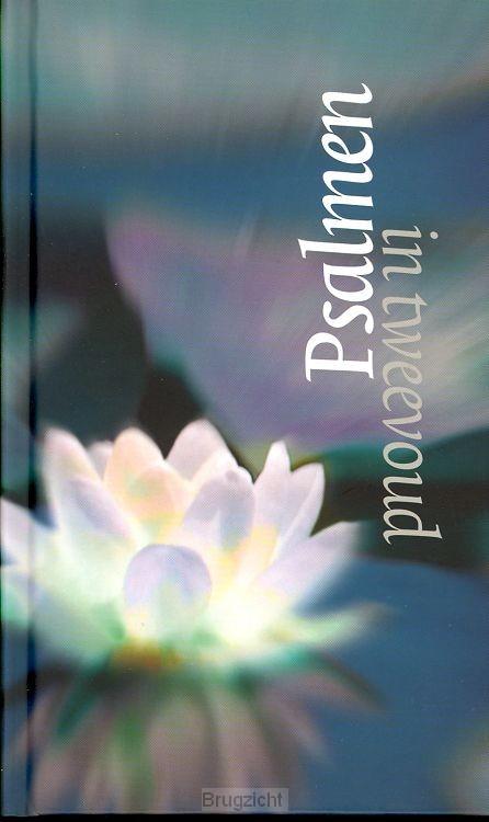 Psalmen in tweevoud
