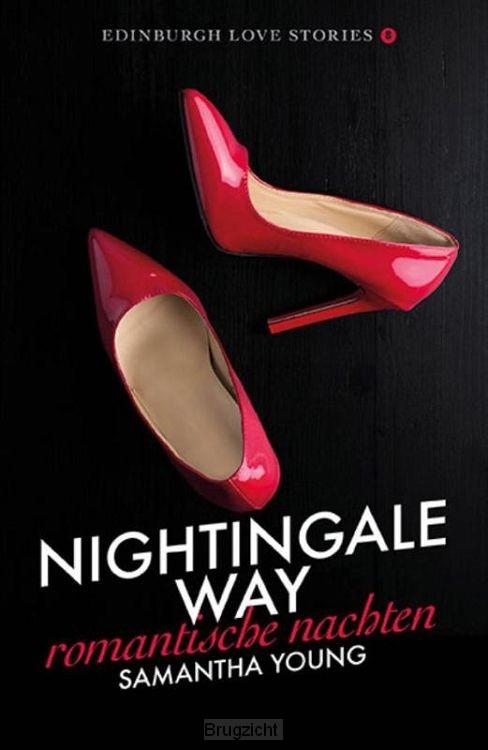 Nightingale Way - Romantische nachten (POD)