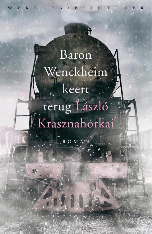 Baron Wenckheim keert terug
