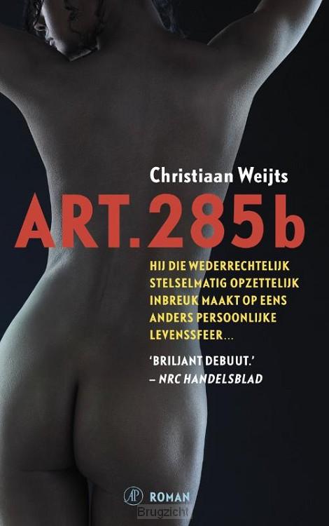 Art. 285b