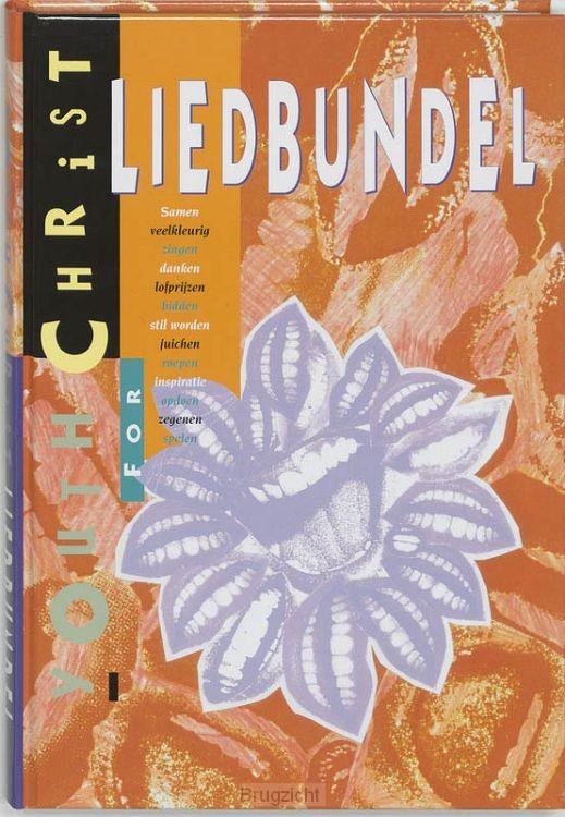 Youth for Christ liedbundel / Muziekedit