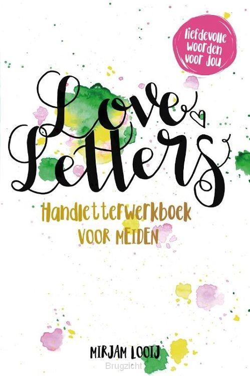 Loveletters