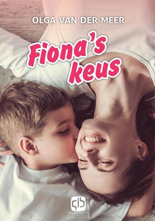 Fiona's keus