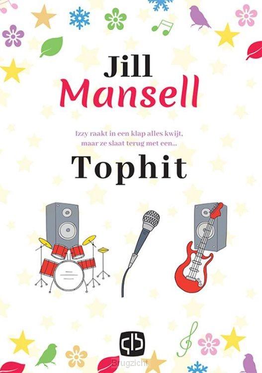 Tophit (in 2 banden)