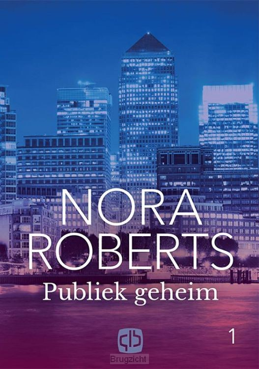 Publiek geheim / 1 en 2