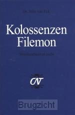 Kolossenzen / Filemon