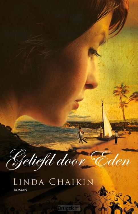 Geliefd door Eden