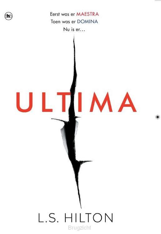 Ultima
