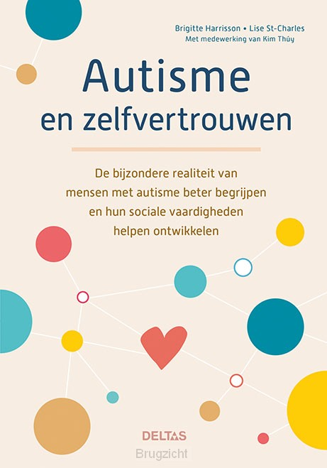 Autisme en zelfvertrouwen