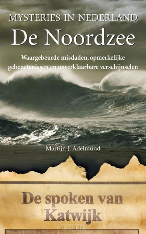 De Noordzee / De Noordzee