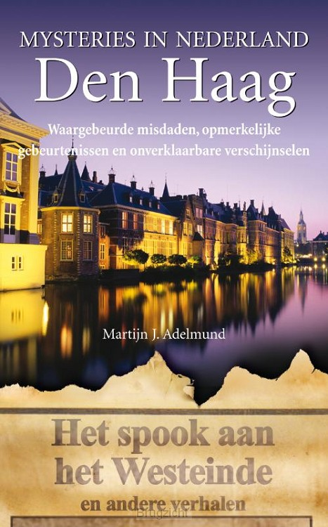 Den Haag / Den Haag