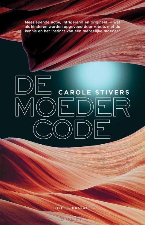 De moedercode