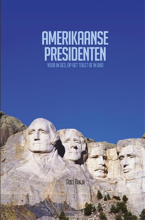 Amerikaanse presidenten