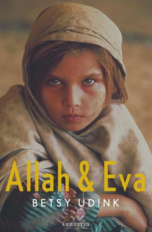 Allah & Eva