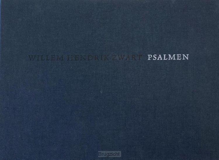 Psalmen