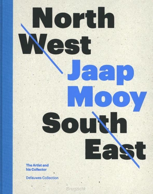 North West - South East