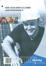 3 / NEN 1010:2007 / opdrachtenboek