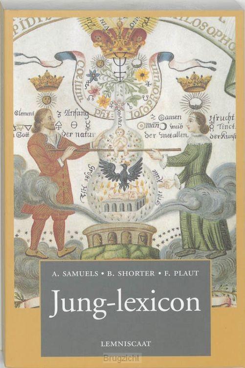 Jung-Lexicon