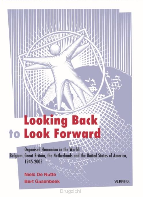 Looking Back to Look Forward