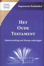Oude Test stv met strong-codering hb.