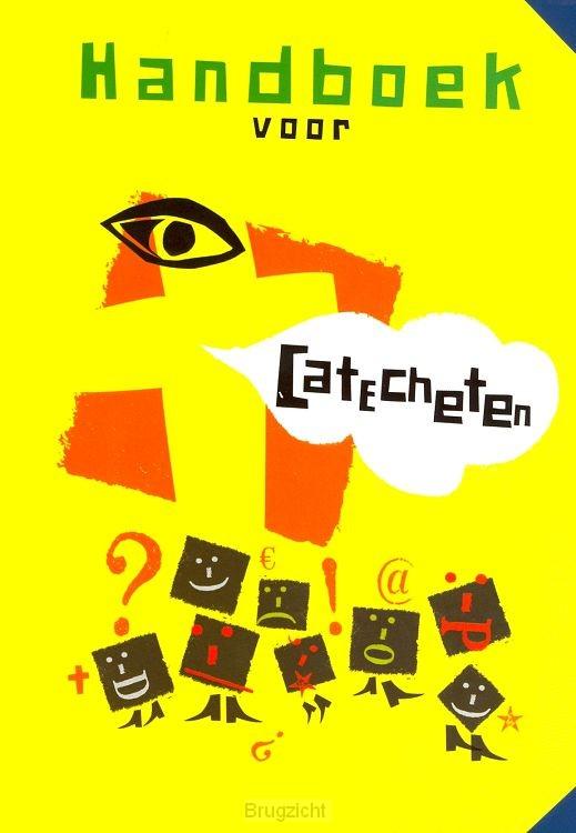 Handboek voor catecheten