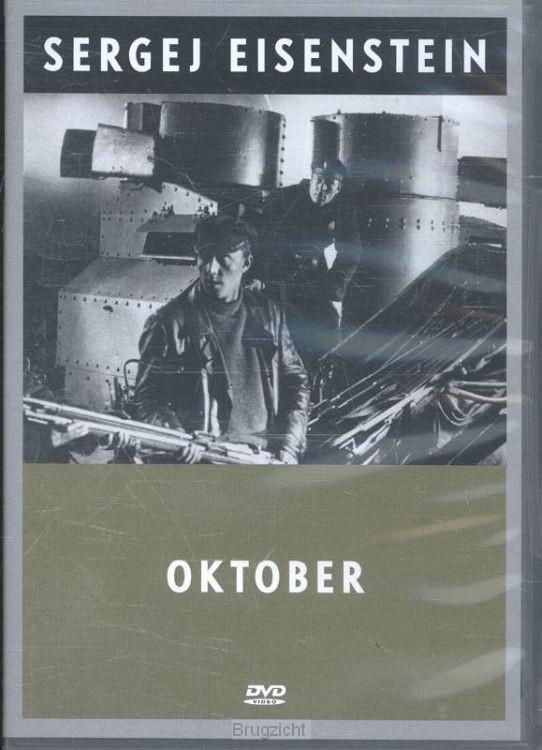 Oktober / 2080