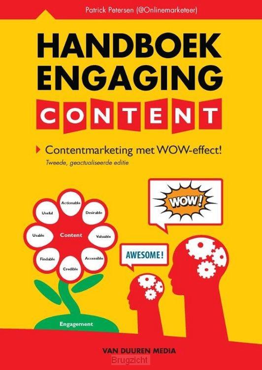Handboek Engaging Content