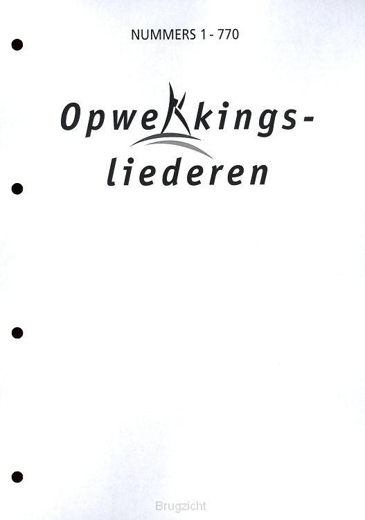 Groteletter aanv.38 (759-770)
