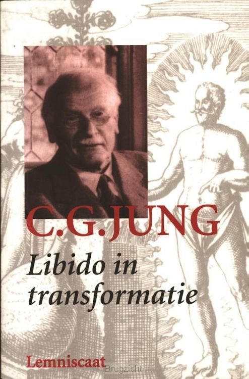 Libido in transformatie
