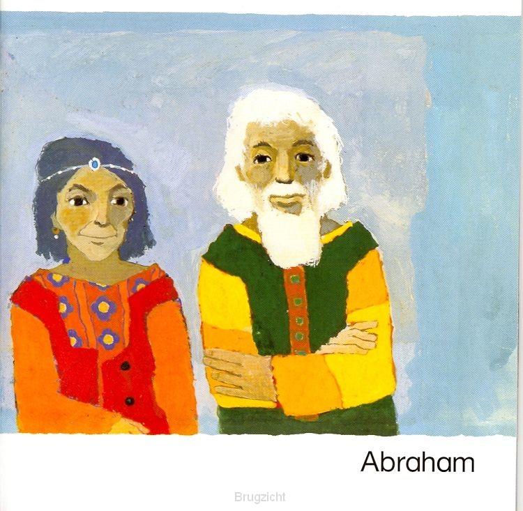 Abraham mini