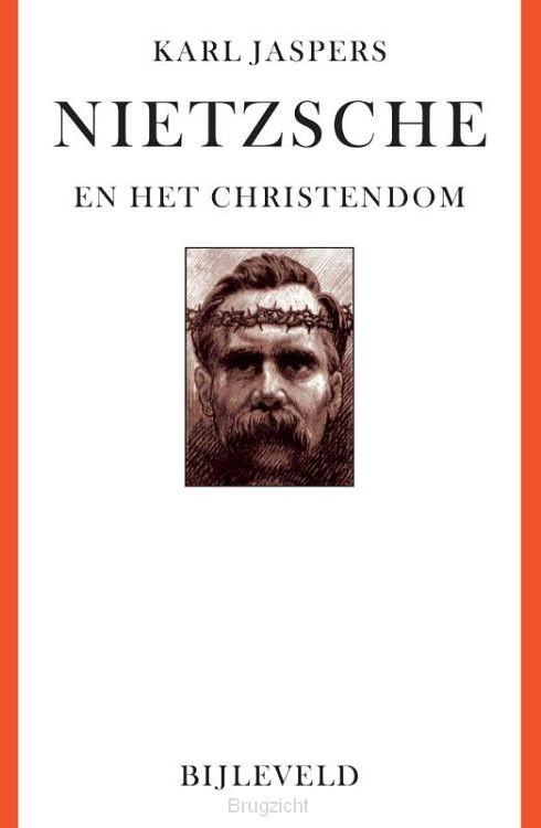 Nietzsche en het christendom