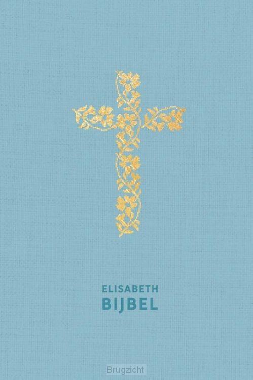 Elisabethbijbel - Willibrordvertaling