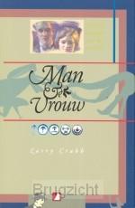 Man & vrouw