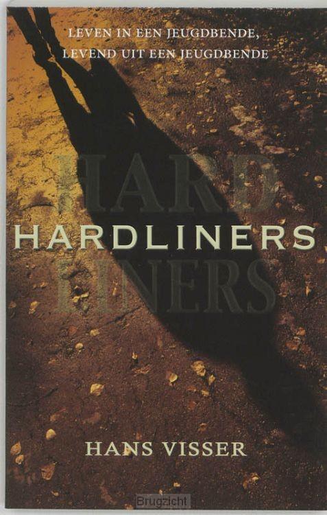 Hardliners