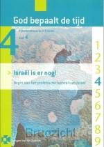 Israel is er nog dl.4