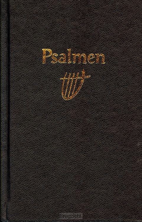 Psalmen berijming 1773-12gez.zwart