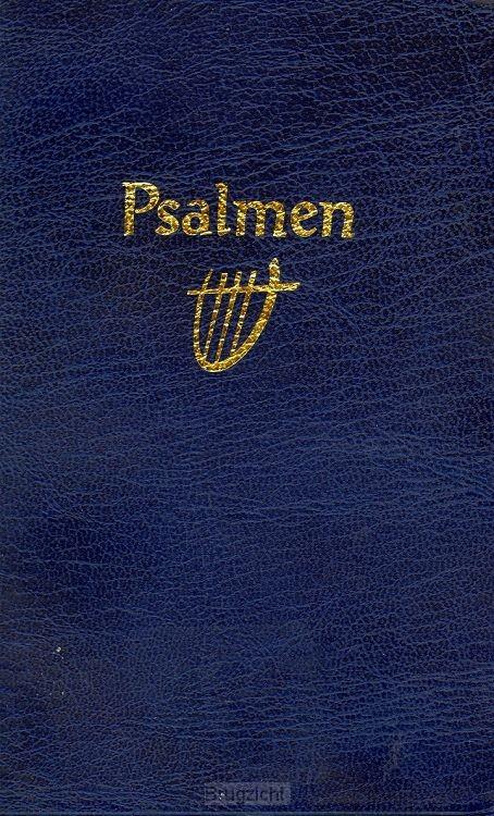 Psalmen 9x15 214304+12gez ritm bl soepel