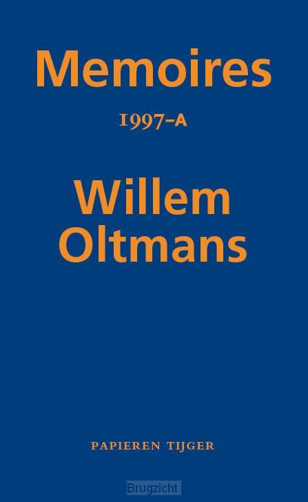 Memoires 1997-A